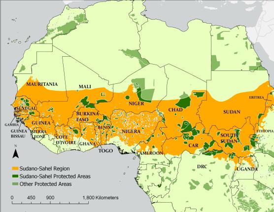 Map1_SudanoSahel