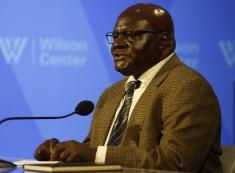 Gordon Mumbo image