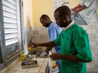 MALI43_137_WaterAid_-Basile-Ouedraogo-2500