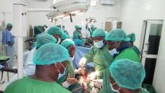surgeons nigeria