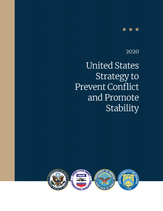 Cover_us-strategy-to-prevent-conflict-and-promote-stability