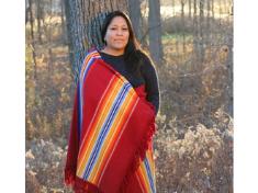 NG Navajo Midwifery 4x3