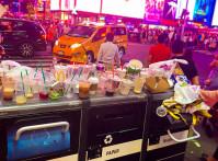 New York Plastic Waste
