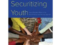 Securitizing Youth Thumbnail