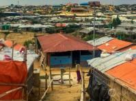 2019-05-Bangladesh-Coxs-Bazaar-refugee-camp-JGulland-IMG_5926.jpeg-Edit-2500-e1593179616621-1030x639