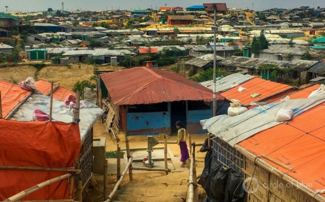 2019-05-Bangladesh-Coxs-Bazaar-refugee-camp-JGulland-IMG_5926.jpeg-Edit-2500-e1593179616621-1030x639