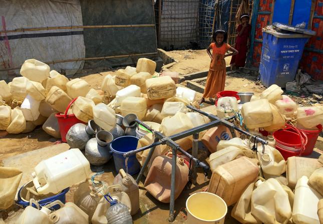 2019-05 Bangladesh Cox's Bazaar refugee camp JGulland IMG_5958.jpeg-Edit-2500