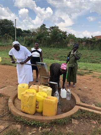 IMG_1525 Uganda LD Joe 2019