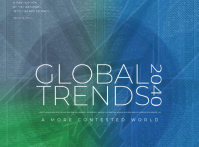 Cover_GlobalTrends_2040