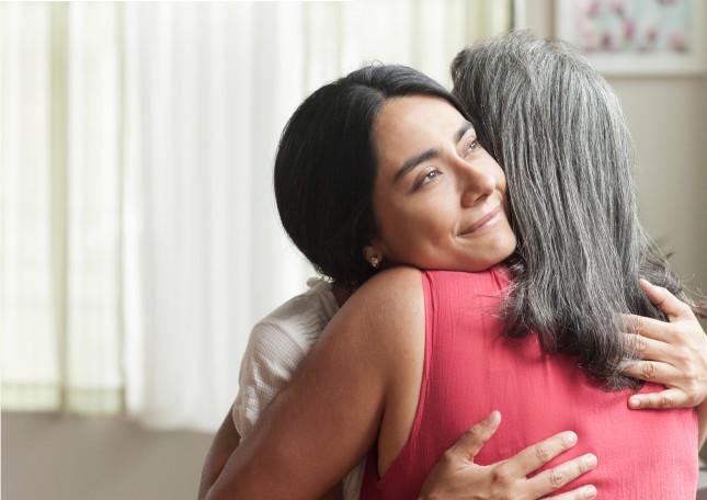 carer-hug-fromMSBrochure