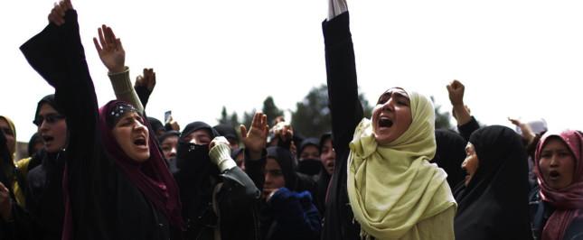 Afghanistan,Kabul,18,8,2021,The,War,In,Afghanistan,Women