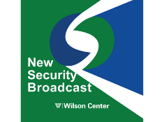 New Security Broadcast Thumbnail
